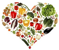 En rad superfrukt att tona din kropp och öka din energi