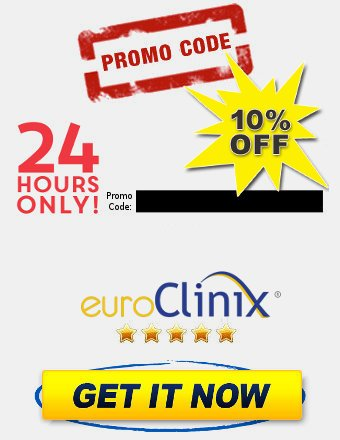 Euroclinix reviews before to buy on euroclinix.net