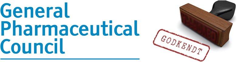 Det generelle lægemiddelråd er tilsynsmyndigheden i Det Forenede Kongerige, der godkendte dokteronline