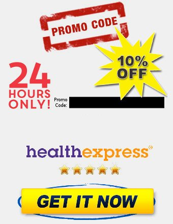HealthExpress reviews before to buy on healthexpress.eu