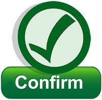 Officiell återförsäljare godkänd av partner varumärkena