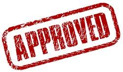 PhenQ testad och godkänd: mycket positiv åsikt