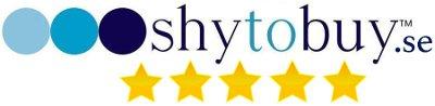 Shytobuy webbutik för att beställa behandlingar på internet