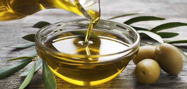 Huile d'olives : bienfaits contre les hémorroïdes pour soulager et cicatriser