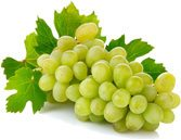 Extrait sec de pépin de raisin compose la formule h pour un prix pas cher
