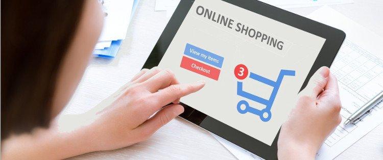 Koop betrouwbaar bij een online apotheek in Nederland