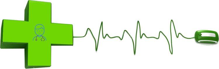 Online apotheek ervaringen en beoordelingen : zijn ze betrouwbaar?