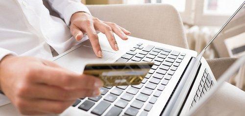 Pharmacies en ligne fiables pour acheter vos traitemens sur internet