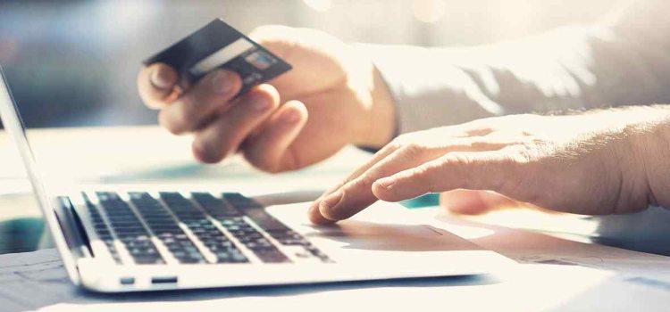 Cómo comprar tratamientos en internet sin enfrentar estafas