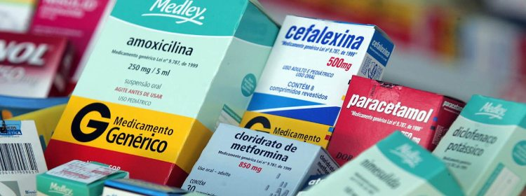 Por qué comprar medicamentos genéricos en la farmacia española