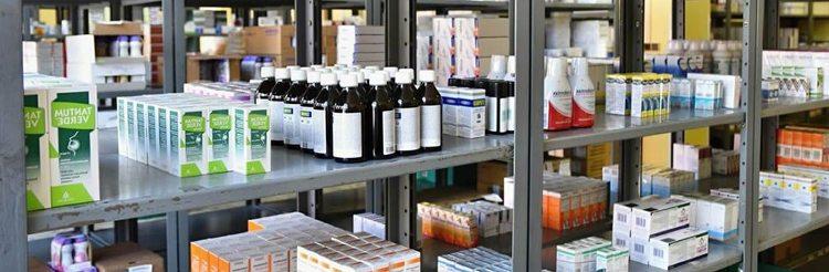 Farmacia seria : opiniones de clientes