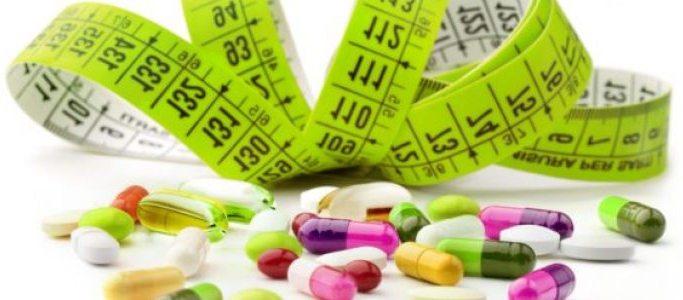 Suplementos dieteticos para mejorar tu salud