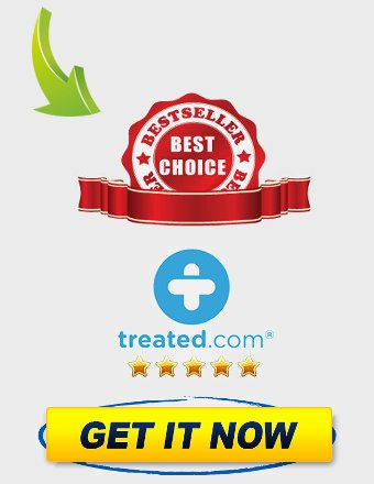 Treated reviews : buy on an online reliable pharmacy