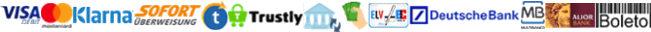 euroclinix turvallinen maksu tilaukseen: Suomessa rekisteröity ja lisensoitu apteekki