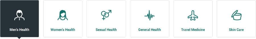 miten se toimii: sertifioidut lääkärit, korkealaatuiset tuotteet ja huomaamaton